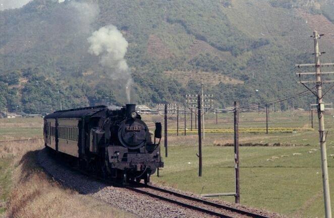 鉄道写真ご意見板